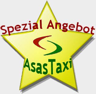 angebot-star
